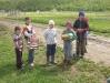 rumaenien2008-90