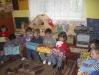 rumaenien2008124