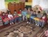 rumaenien2008125