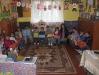 rumaenien2008128